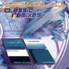 various artists - Classic Remixes Volume 2 (Back 2 Basics B2B12070, 2002, vinyl 2x12'')