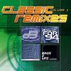 various artists - Classic Remixes Volume 1 (Back 2 Basics B2B12065, 2000, vinyl 2x12'')