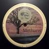 various artists - Methany / Losing Brave (Fokuz Recordings FOKUZ040, 2010, vinyl 12'')