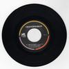 Deformer - Roffadub / Damien Dub (Clash Records CLASH012, 2009, vinyl 7'')