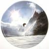 Alaska & Kirsty Hawkshaw - Juneau / Glaciation (Arctic Music AM003, 2008, vinyl 12'')