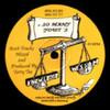 Terry T - So Many Yout's / Kill A Sound (Knowledge & Wisdom KW002, 1994, vinyl 12'')
