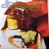 John B - Pressure 2004 / Sight Beyond 2004 (Formation Records FORM12107, 2004, vinyl 12'')