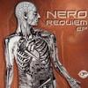 Nero - Requiem EP (Formation Records FORM12117, 2006, vinyl 2x12'')