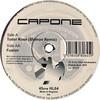 Capone - Tudor Rose (Shimon Remix) / Fusion (Hardleaders HL064, 2003, vinyl 12'')