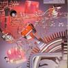 various artists - Formation 100 part 1 (Formation Records FORM12100PT1, 2003, vinyl 12'')