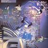 various artists - Formation 100 part 2 (Formation Records FORM12100PT2, 2003, vinyl 12'')