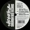 Cutty Ranks - Limb By Limb (Suburban Base SUBBASE59, 1995, vinyl 12'')
