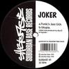 Joker - Tonic's Jazz Lick / Utopia (Suburban Base SUBBASE64, 1995, vinyl 12'')