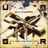 DJ Vadim - USSR : Life From The Other Side (Ninja Tune ZENCD044, 1999, CD)