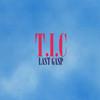 T.I.C. - Last Gasp / Apocalypse Watch (Back 2 Basics B2B12048, 1997, vinyl 12'')