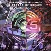 DJ SS - A Decade Of Breaks Part 2 (Formation Records FORM12090, 2001, vinyl 12'')