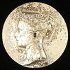 Mark XTC - So Addicted EP (Penny Black PBLR023, 2001, vinyl 2x12'')