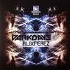 Alix Perez - Dark Days EP (Shogun Audio SHA037, 2010, vinyl 2x12'')