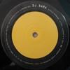 DJ Dara - Kilos / Ranger (Orgone ORG005, 2001, vinyl 12'')