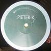 Pieter K - Spiral / Trip (Orgone ORG007, 2002, vinyl 12'')