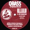 QBass - Gun Connection (Remixes) (Suburban Base SUBBASE31R, 1993, vinyl 12'')