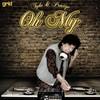 Tyke & Prestige - Oh My! / Awful (Grid Recordings GRIDUK041, 2010, vinyl 12'')