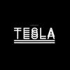 Ulterior Motive - Tesla / Seven Segments (Subtitles SUBTITLESUK008, 2011, vinyl 12'')