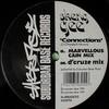 Skeng Gee - Connections (Suburban Base SUBBASE55, 1995, vinyl 12'')