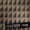 The Alternative - Out Of Here / Phaze Raw (Baron Inc. BARONINC009, 2007, vinyl 12'')