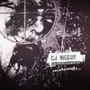 DJ Hidden - Death At A Distance EP (Outbreak Records OUTBAS002, 2005, vinyl 2x12'')
