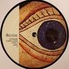 various artists - Compilation Part 2 (Commercial Suicide SUICIDE060, 2011, vinyl 12'')