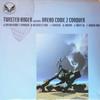 Twisted Anger - Dread Come 2 Conquer (Dread Recordings DREAD30, 2000, vinyl 3x12'')