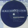 Bounty Killaz - Silent Voices (Tango Remix) / Killa Instinct (Creative Wax CW105, 1995, vinyl 12'')
