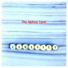 Aphex Twin - Classics (R&S Records RS95035CD, 1995, CD)
