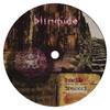 Tactile - Sunreal / Heureka (Blindside Recordings BLIND004, 2004, vinyl 12'')