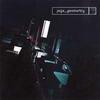 Jega - Geometry (Planet Mu ZIQ012CD, 2000, CD)