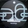 Sublogics - Logic Remix (Audio Blueprint ABPR010, 1998, vinyl 12'')