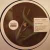 Stakka & Skynet - Pathogen / Molecular (Audio Blueprint ABPR014, 2000, vinyl 12'')