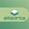 Allsorts logo