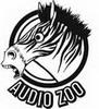 Audio Zoo logo