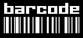 Barcode Recordings logo