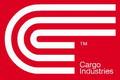 Cargo Industries logo