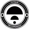 Citrus Recordings logo