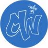 Creative Wax logo