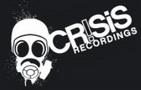 Crisis Recordings logo