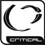 Critical Recordings logo