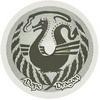 Dope Dragon logo