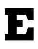 Esoteric logo