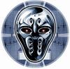 Freak Recordings logo