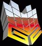 G2 Recordings logo