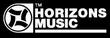 Horizons Music logo
