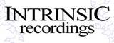 Intrinsic Recordings logo