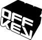 Offkey logo