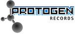 Protogen logo